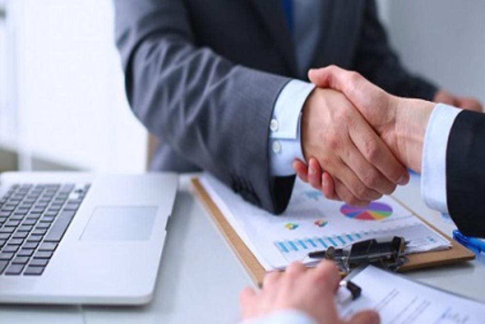 Términos y condiciones generales de la orden de compra y/o servicio